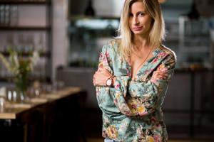 """Magdalena Schejbal o zmianach w życiu zawodowym. """"Zostałam panią bizneswomen"""""""