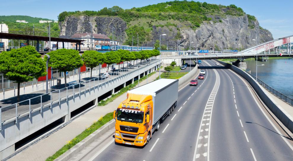 Kidawa-Błońska: w sprawie pakietu mobilności zabrakło głosu rządu