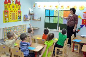 Pracodawcy podpowiadają rządowi skąd wziąć pieniądze na podwyżki dla nauczycieli