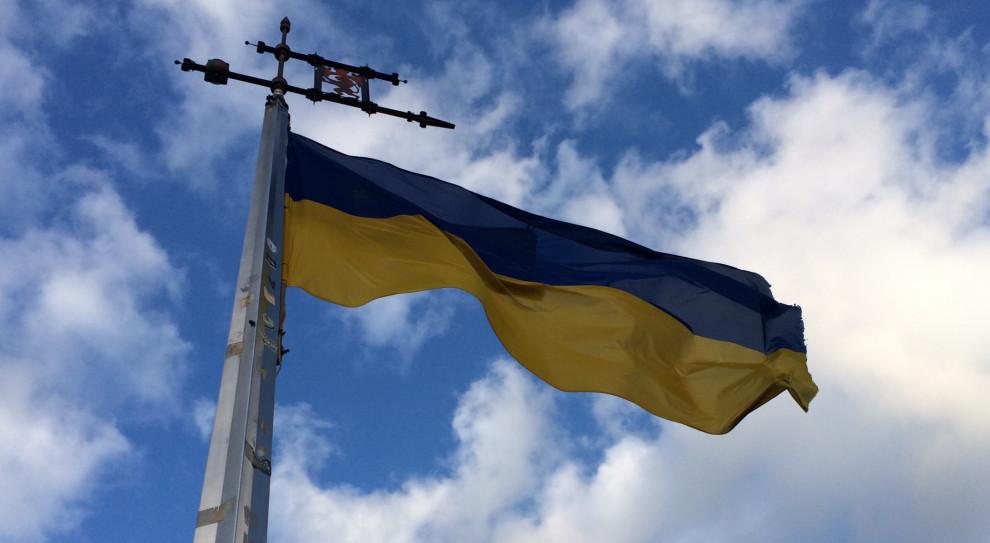 Ukraińcy przyjeżdżają do Polski pracować i wysyłają pieniądze za Bug. Wiemy ile