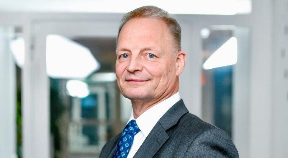 Charles Brand prezesem Tetra Pak na Europę i Azję Środkową