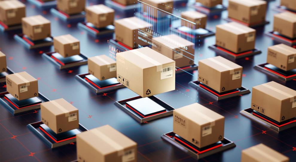 Branża logistyczna planuje zatrudnienie, ale ma problem z pracownikami