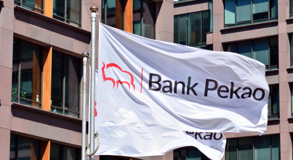 Sektor bankowy planuje zwolnienia. I to znaczne