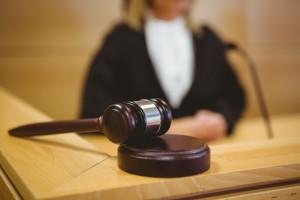 Sejmowa komisja zajmie się sytuacją pracowników sądów i prokuratur