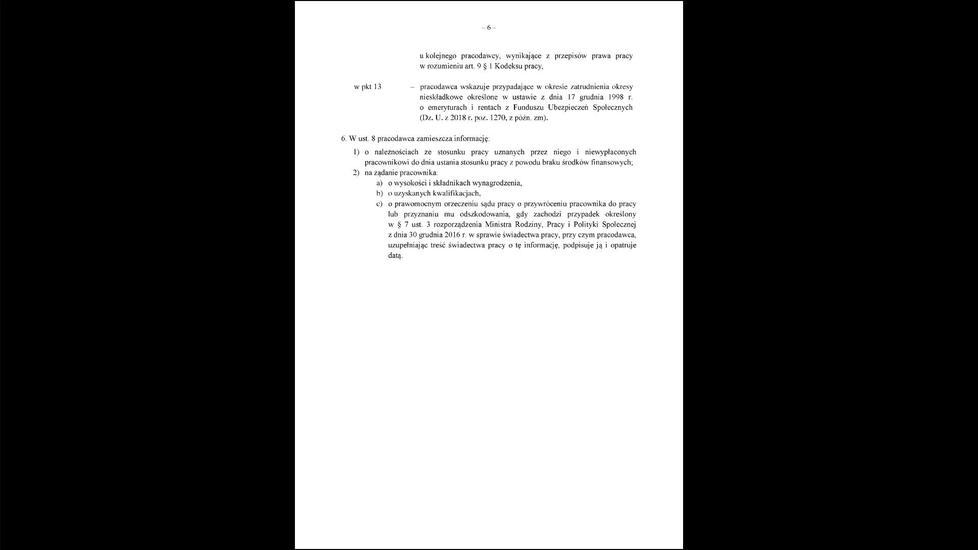 (źródło: Rządowe Centrum Legislacji/legislacja.rcl.gov.pl)
