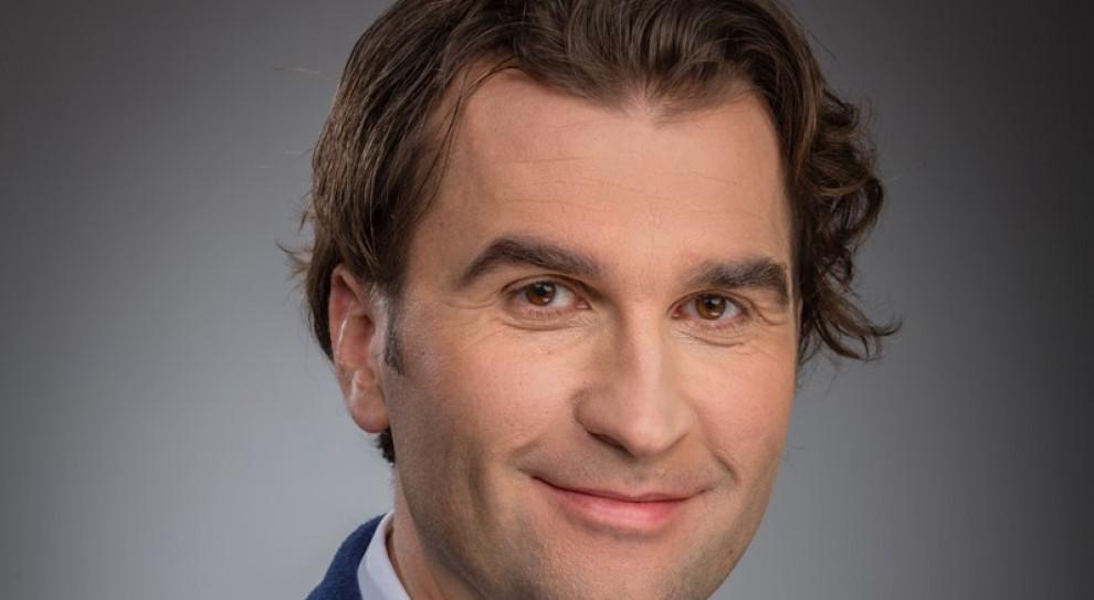Arkadiusz Kazana dyrektorem finansowym FBSerwis