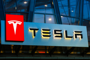 Elon Musk realizuje zapowiedziany plan. Kolejna fala zwolnień w Tesli