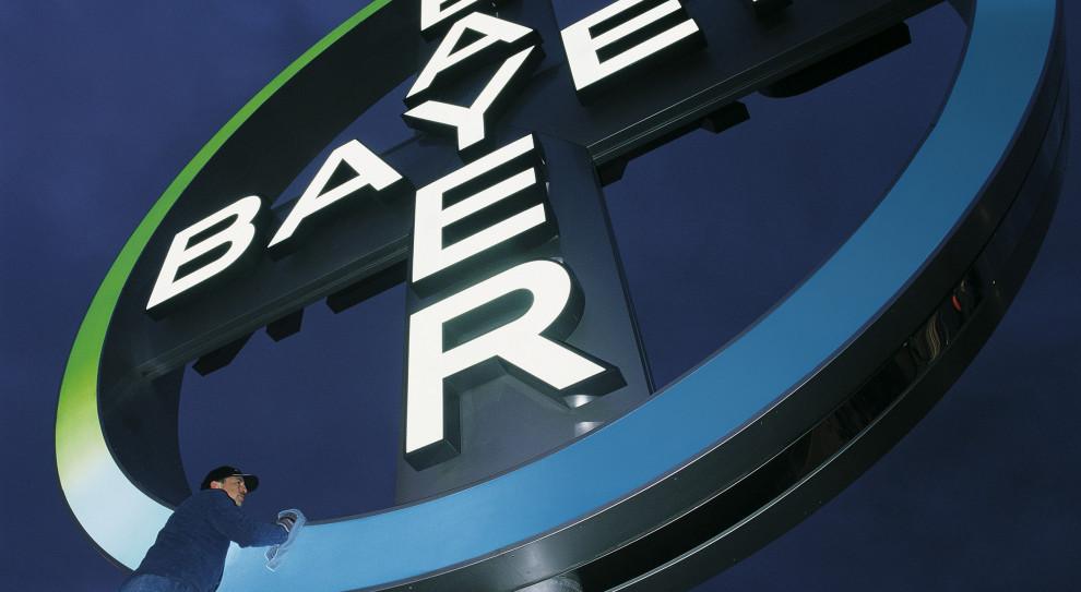 Potężne zwolnienia w Bayer. Stracić pracę może nawet 12 tys. osób