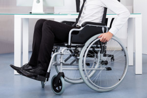 Krakowskie uczelnie i samorząd razem na rzecz niepełnosprawnych