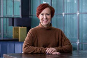 Kate Rowlinson i Christine Fang dołączyły do zarządu MediaCom
