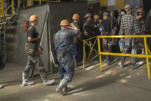Nie tylko górnictwo nie chce PPK. Firmy znalazły alternatywę