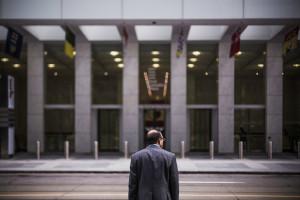 Rady pracownicze to fikcyjne byty? Jest apel o pilną nowelizację ustawy