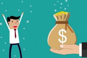 Pracodawcy pod presją płacową. Połowa pracowników chce zarabiać więcej