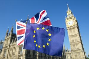 Donald Tusk o przedłużeniu brexitu: pomysł niekorzystny dla firm i obywateli