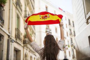 Hiszpania chętnie rozdaje złote wizy dla inwestorów spoza UE