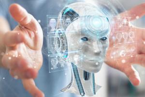 Minister cyfryzacji nie ma wątpliwości. Sztuczna inteligencja powstała w Europie ma duży plus