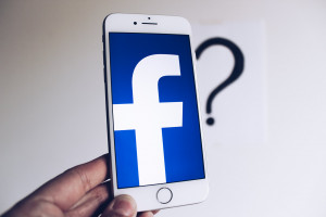 Facebook uspokoił Komisję Europejską