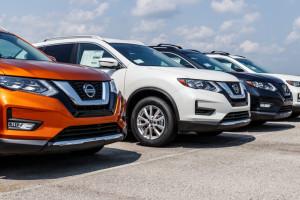 Nissan rozbudowuje fabrykę. Powstanie 400 nowych miejsc pracy