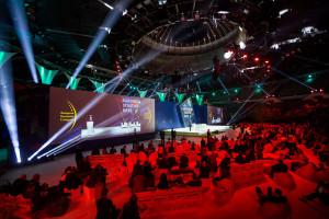 Doborowe nazwiska wśród prelegentów European Start-up Days 2019