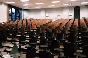 Specjaliści Forum Odpowiedzialnego Biznesu poprowadzą wykłady dla studentów SWPS