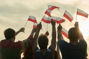 Polska atrakcyjna dla inwestorów. Lepiej wypadły tylko Estonia i Czechy