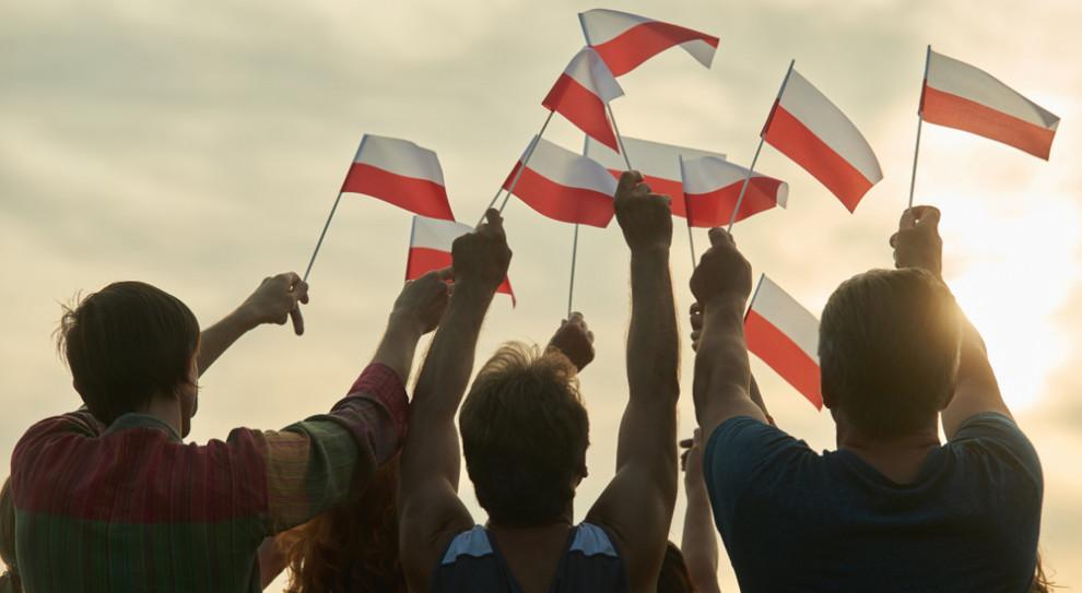 Raport AHK. Polska na 3. miejscu pod względem atrakcyjności inwestycyjnej