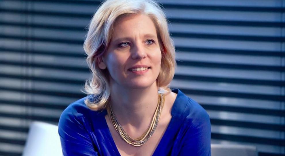 Justyna Piesiewicz partnerem w BDO Technology