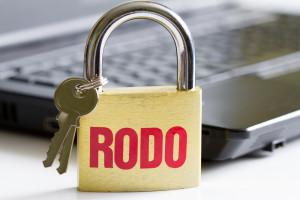 Ministerstwo Cyfryzacji przygotowuje kolejny poradnik w sprawie RODO