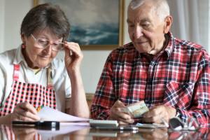 OPZZ rusza do walki o emeryturę stażową