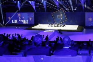 Inspirujące debaty o rynku pracy i zarządzaniu. Już wkrótce rusza EEC 2019
