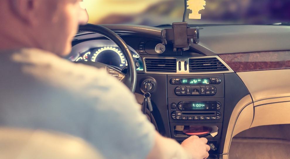 Jak podkreślają taksówkarze, w proteście chodzi też o egzekwowanie obowiązującego prawa transportowego, karnego i skarbowego w transporcie zarobkowym. (Fot. Pixabay)