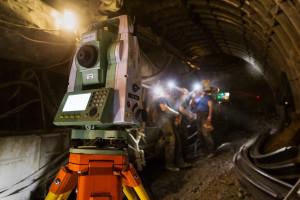 Górnicza spółka stawia na przemysł 4.0. Zyskać mają pracownicy