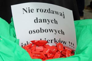 Jan Nowak prezesem UODO? Senat jest za