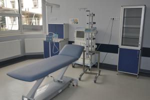 Miasto ufunduje stypendia dla młodych lekarzy