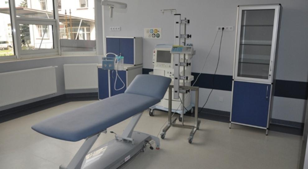 Częstochowski magistrat ufunduje stypendia dla młodych lekarzy