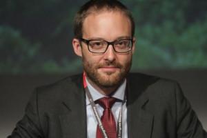 Marek Dietl: OFE wymagają zmian