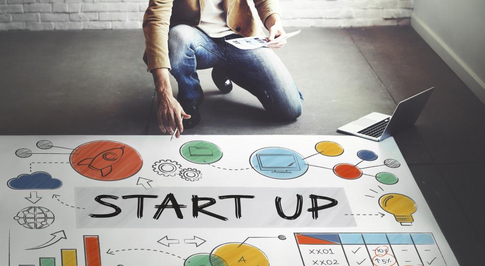 Samsung uruchomił trzeci inkubator dla start-upów