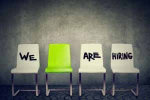 Nowe miejsca pracy w Łodzi. Kto ma szanse na pracę?