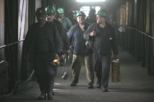 Dziewięć nowych zakażeń koronawirusem w kopalniach
