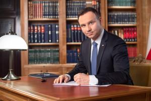 Kolejna ważna zmiana prawa z podpisem prezydenta