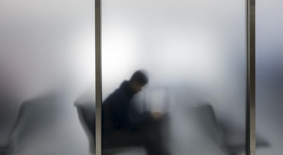 Rośnie liczba cudzoziemców z pozwoleniami na pracę. Przoduje jeden kraj