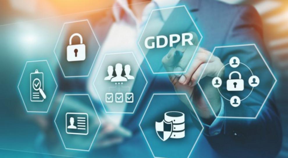 Będą szkolenia dla kadr odpowiedzialnych za ochronę danych