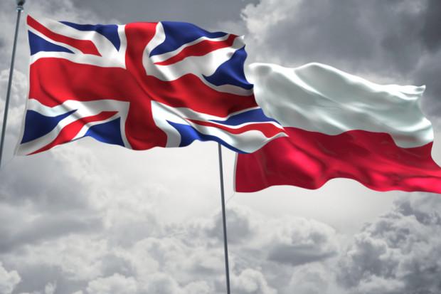 Polski outsourcing zyska na brexicie?