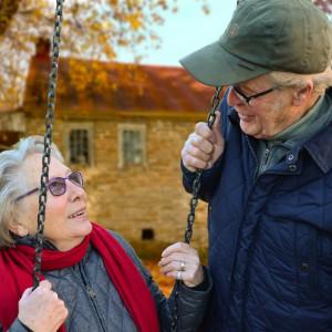 Projekt ws. trzynastej emerytury w konsultacjach społecznych