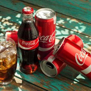Coca-Cola zapowiada nowe inwestycje w Polsce