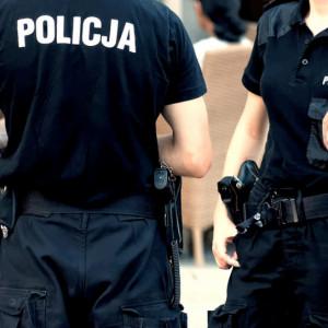 Policjanci walczą o wyższy ekwiwalent za niewykorzystany urlop