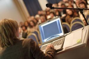 30 proc. instytutów PAN bez grantu w programie Horyzont 2020