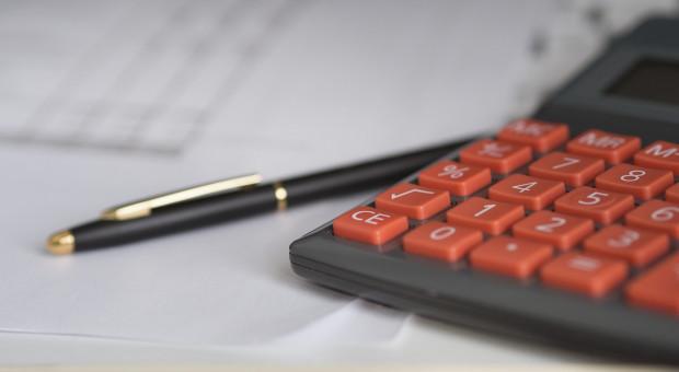 Posiadacze kredytów hipotecznych w złotówkach zaoszczędzili miliardy