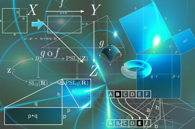 Quant to zawód przyszłości, który już teraz daje nieźle zarobić