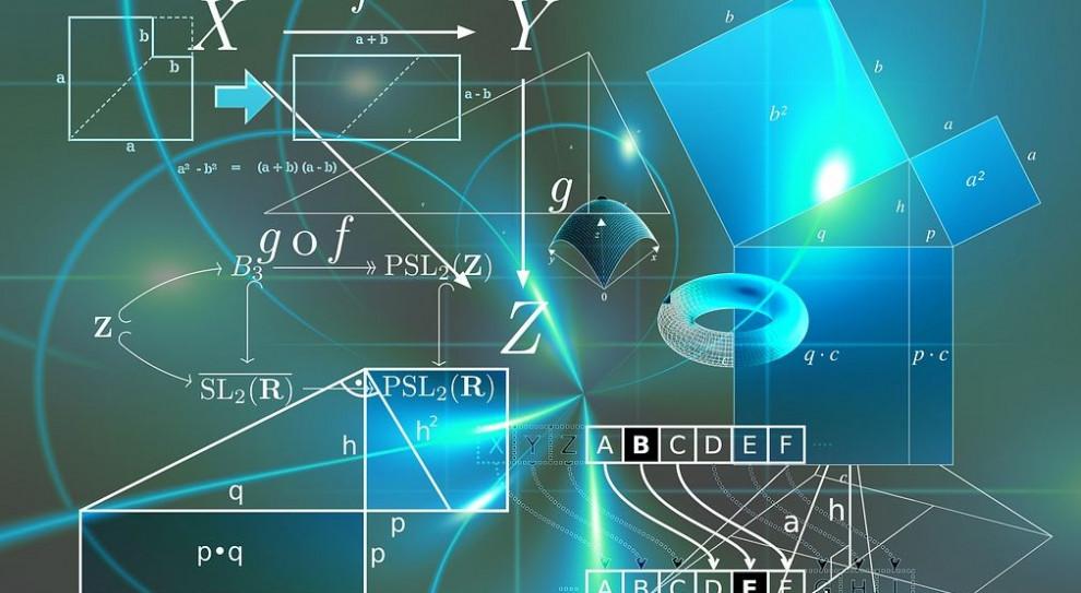 Dzięki matematyce można nieźle zarobić. Quant to zawód przyszłości